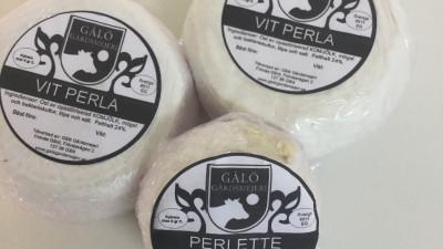 Vit Perla